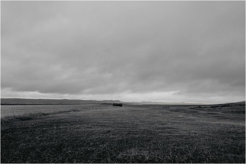2017-03-29_0026.jpg