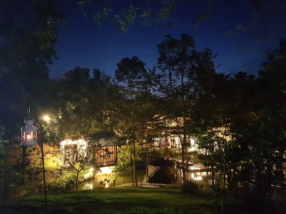Dusun Raja Night Pic.jpg