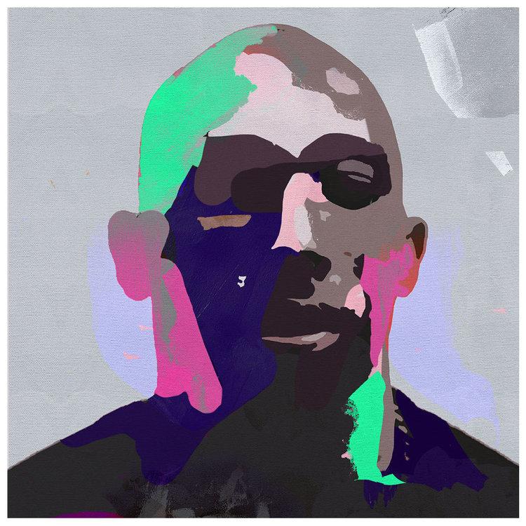 blackmale+beats+02 (1).jpg