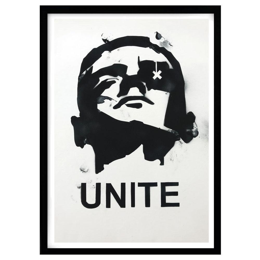 UNITE1.jpg