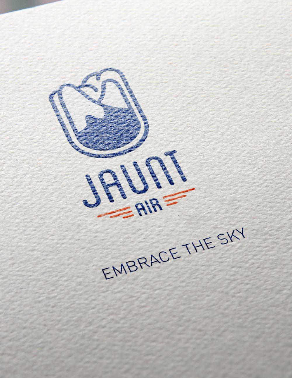 LogoLow1.jpg