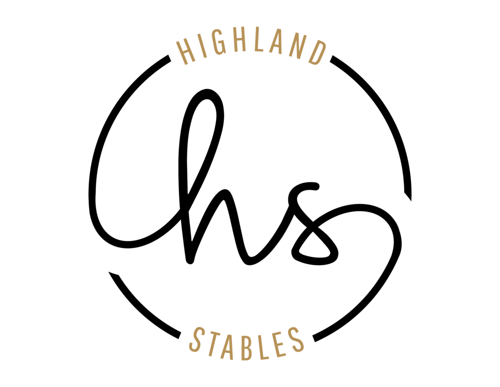 Stable hands jobs in florence ky