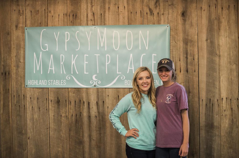 GypsyMoonMarketPlaceSpring2017-0127.jpg