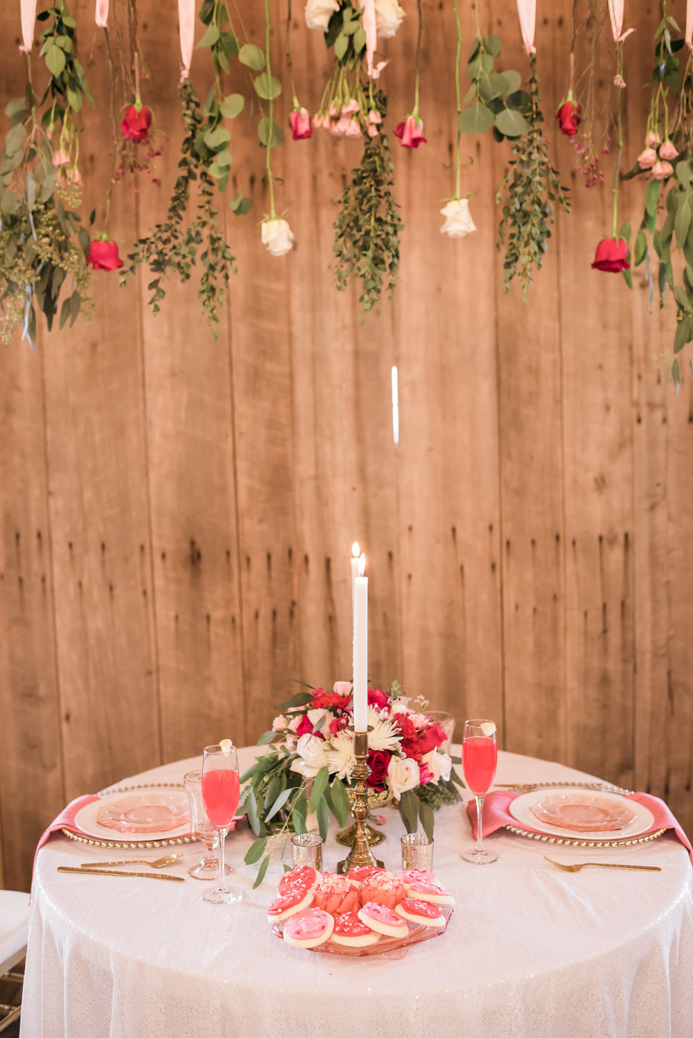 Valentine's Styled Shoot @ Highland-0022.jpg