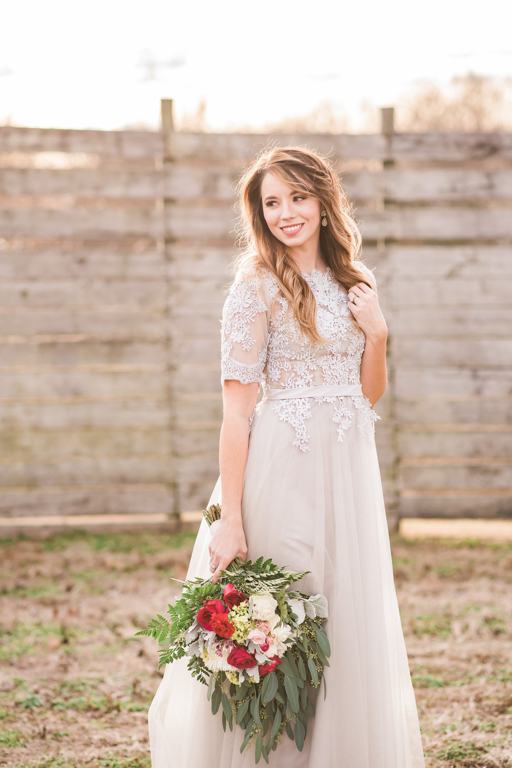 Valentine's Styled Shoot @ Highland-0005.jpg