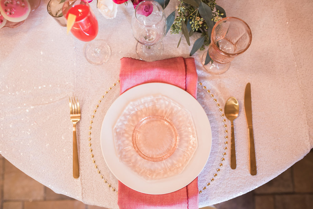 Valentine's Styled Shoot @ Highland-0020.jpg