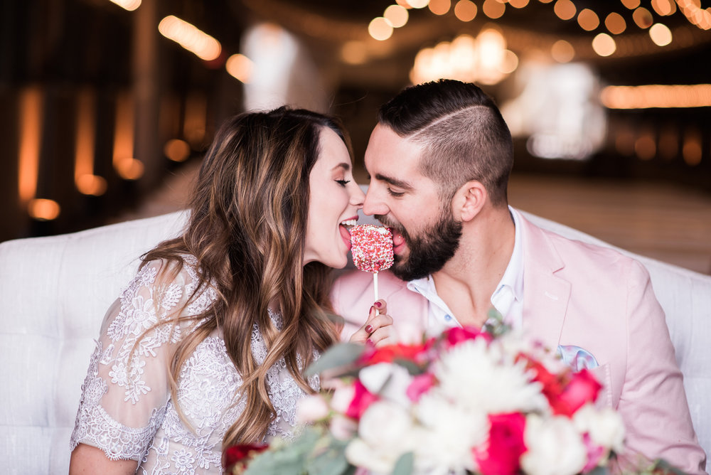 Valentine's Styled Shoot @ Highland-0023.jpg