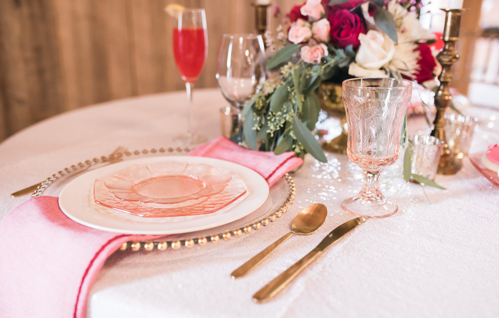 Valentine's Styled Shoot @ Highland-0013.jpg