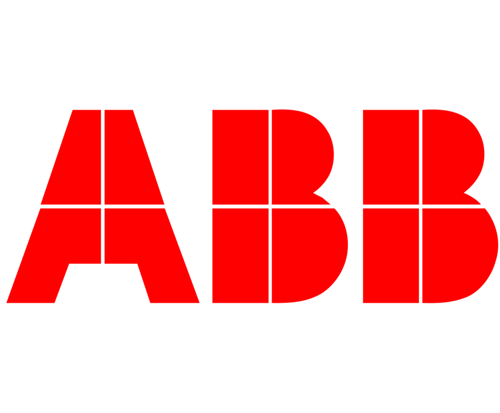 ABB_logo_color.png