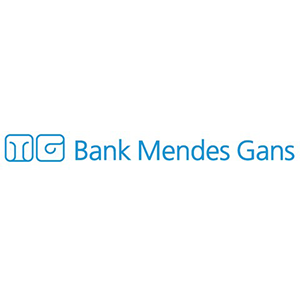 Logo__0000s_0011_Bank-Mendes-Gans.resized.480x0.png