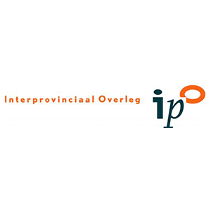 haba_0009_JPG-IPO-logo-totaal-500x106.png