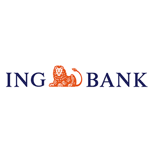 haba_0010_ING_Bank_logo.png