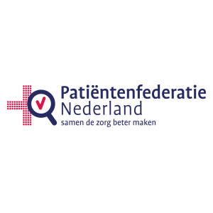 Patientenfederatie_Nederland_Coform.png