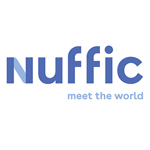 Nufficlogocoform.png