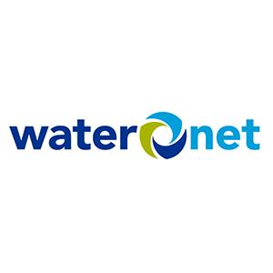 LogosCoformWaternet.png