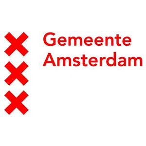 LogosCoform_Amsterdam.png