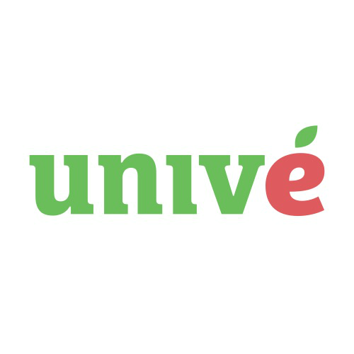 Unive-logo-RGB_website.png