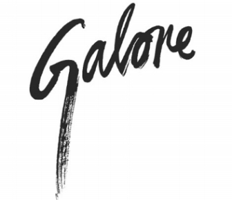Galore_logo_blanda.jpg