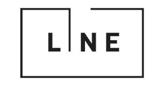 The Line LA