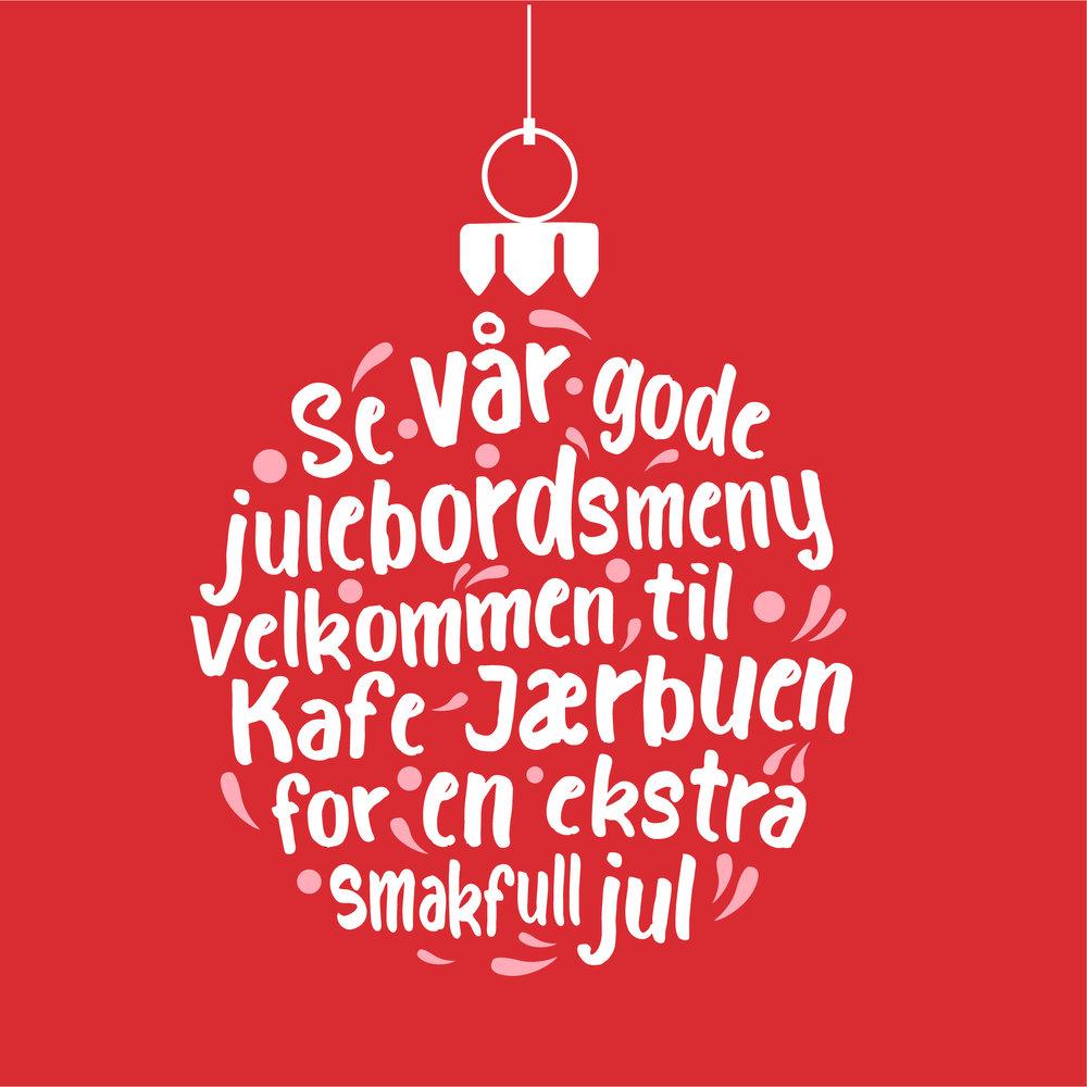 Julekule ferdig.jpg