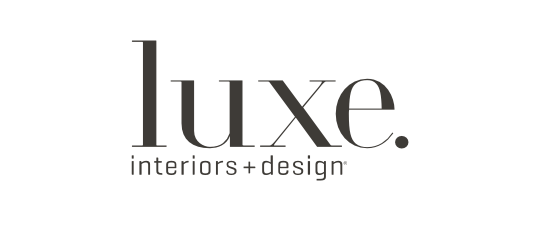 Luxe Interiors & Design Logo.png