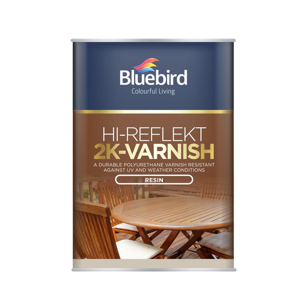 BlueBird HiReflekt 1 Litre.jpg