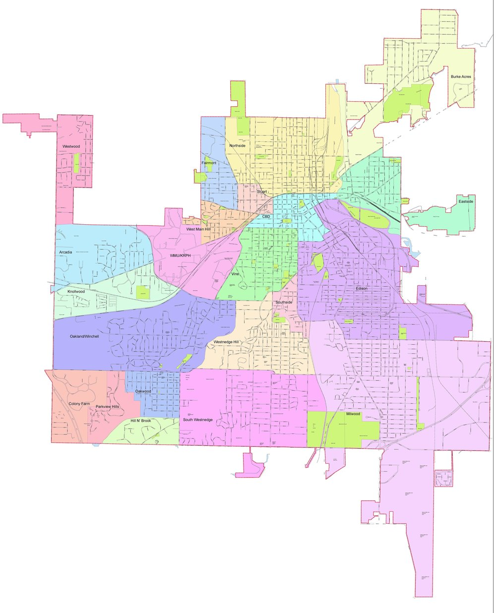REVISED neighborhoods map 2017.jpg