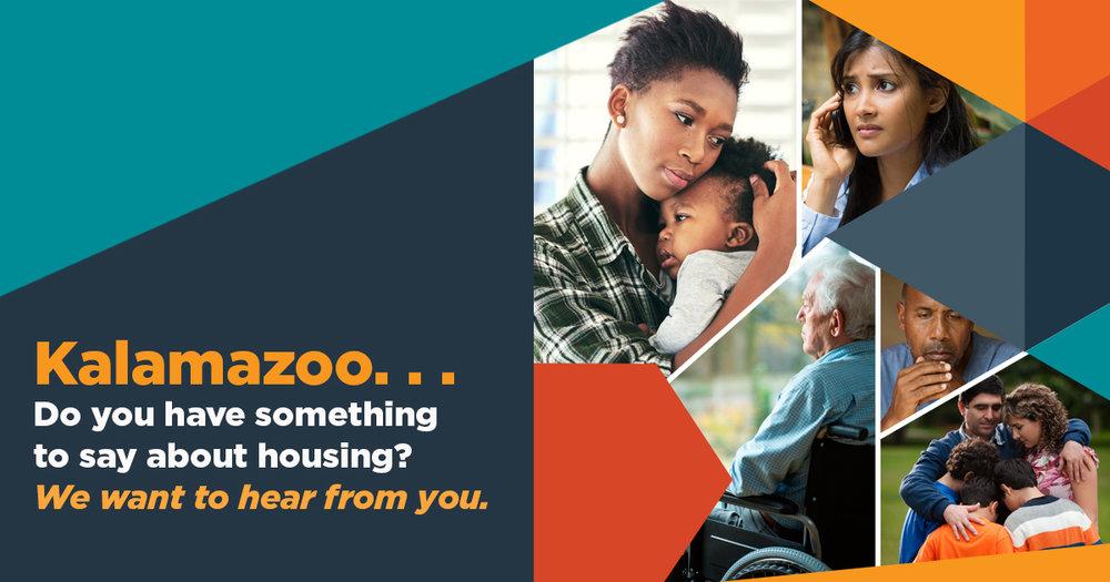 Kalamazoo housing art new2.jpg