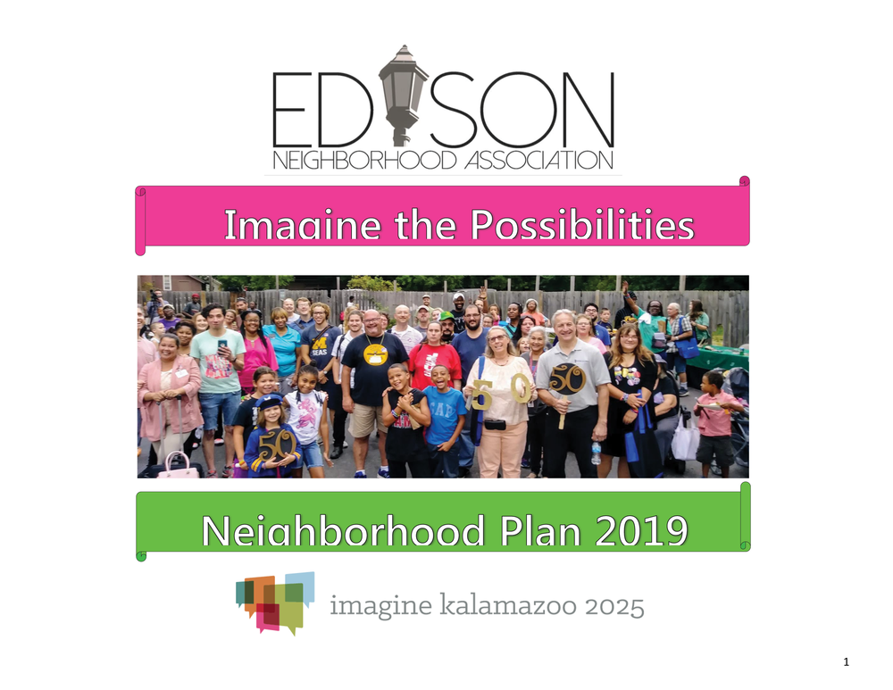 EdisonPlanCover.png