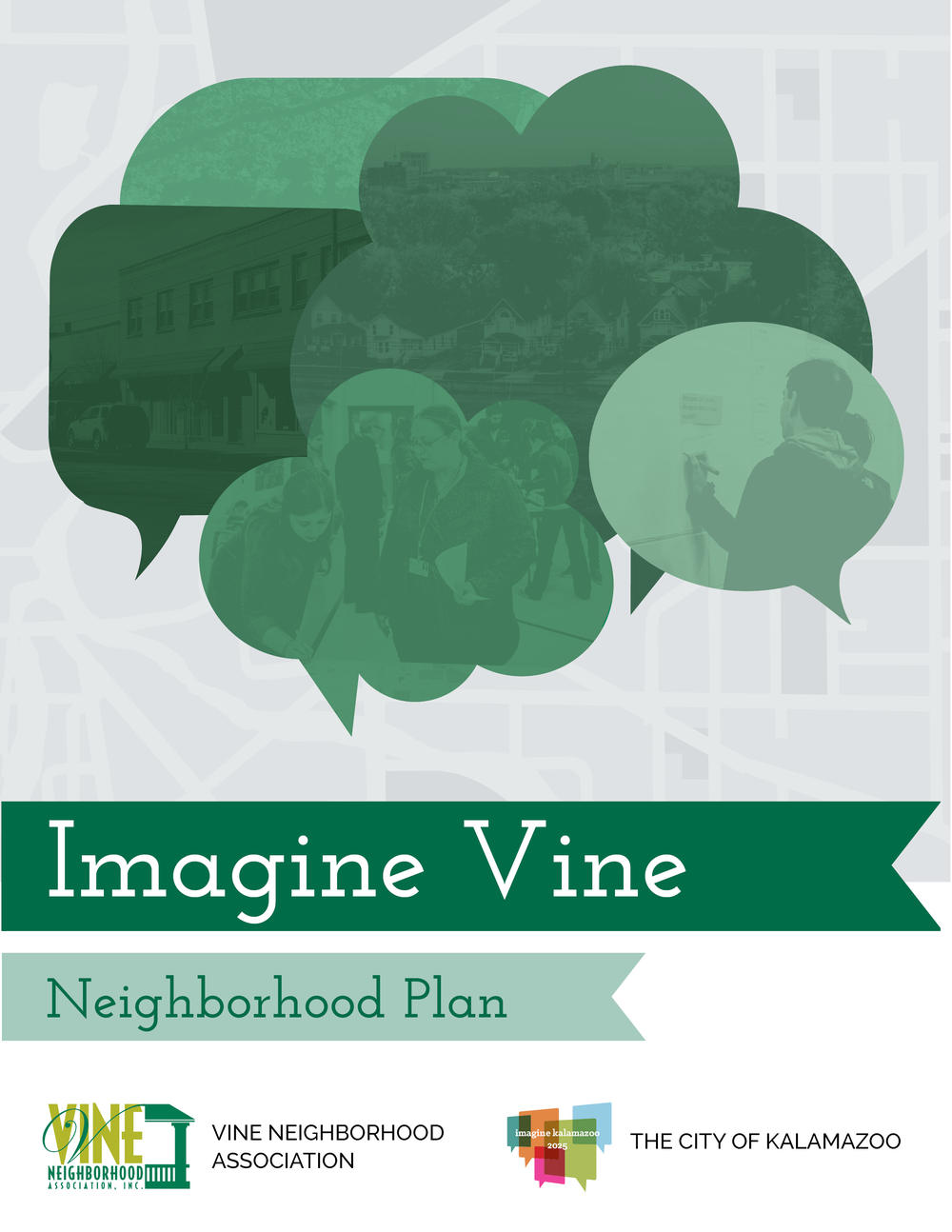 ImagineVine2018Cover.png