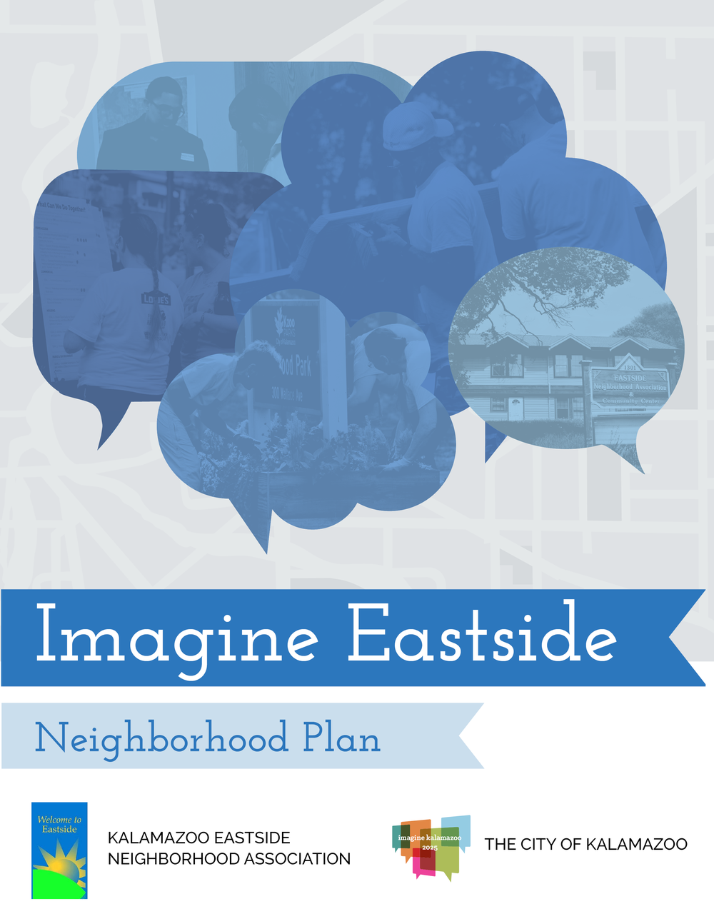 ImagineEastside2018Cover.png