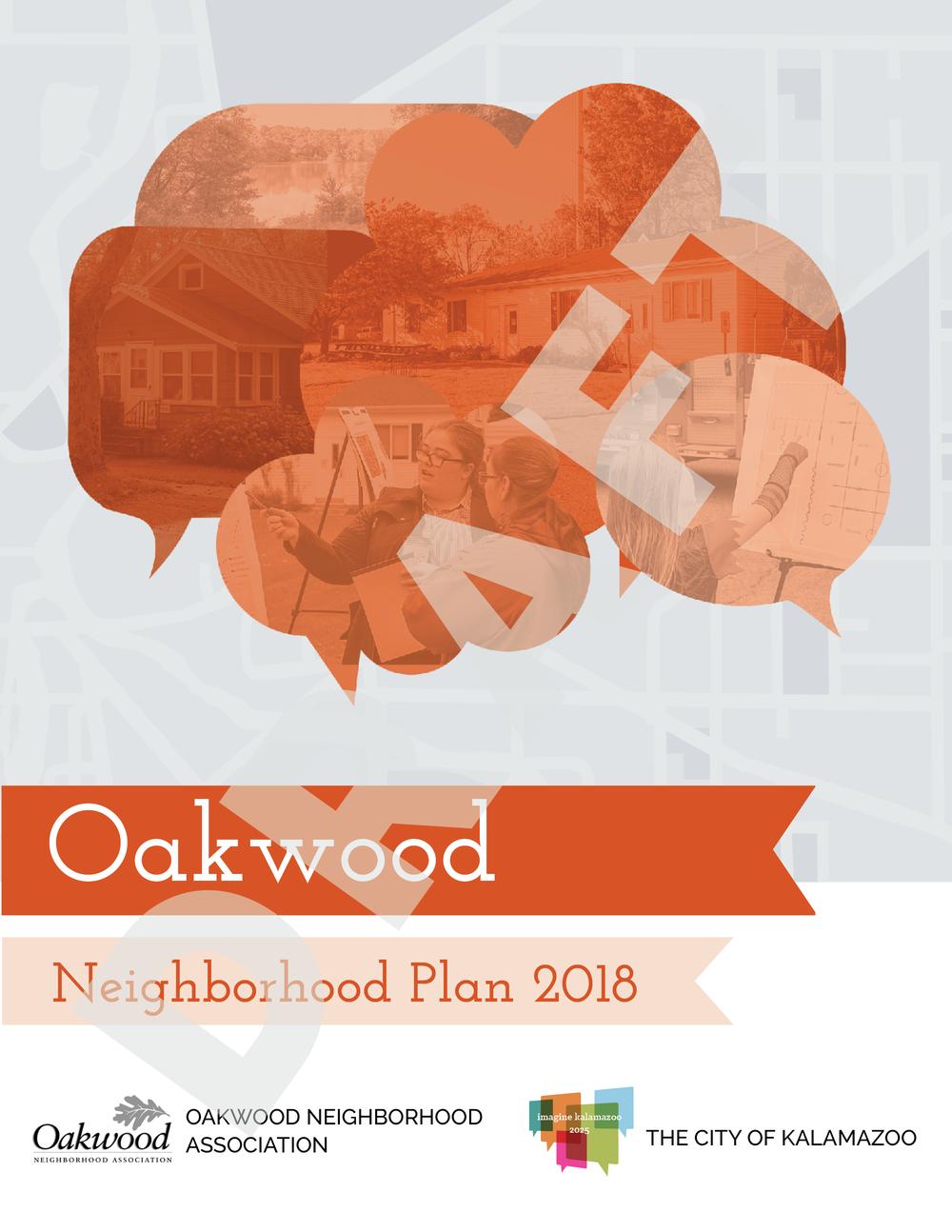 OakwoodNeighborhoodDraftPlanCover.png