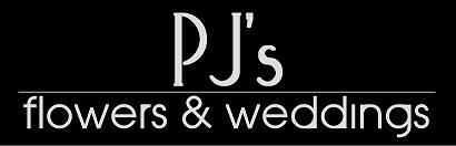m5420615-Logo Crop sm.jpg