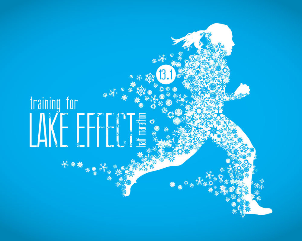 lakeeffect.jpg