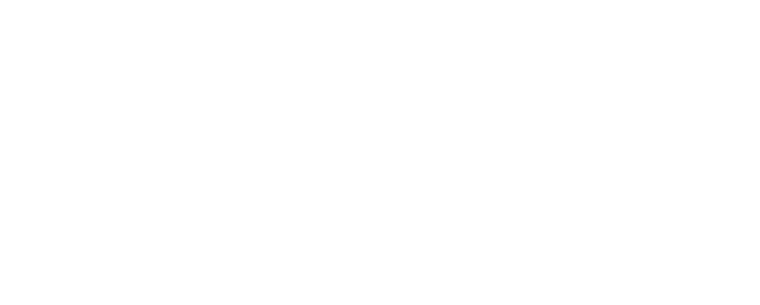 Right of Way Services, Inc.