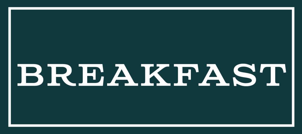 breakfastbutton2.png
