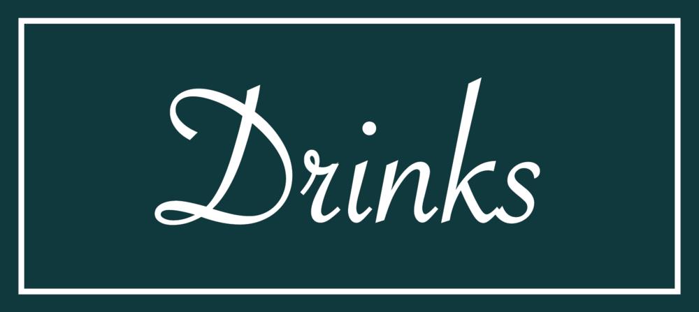 drinksbutton.png