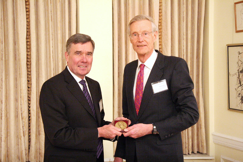 2011-02-07 McGovern Award Gil Kerlikowske_050.jpg