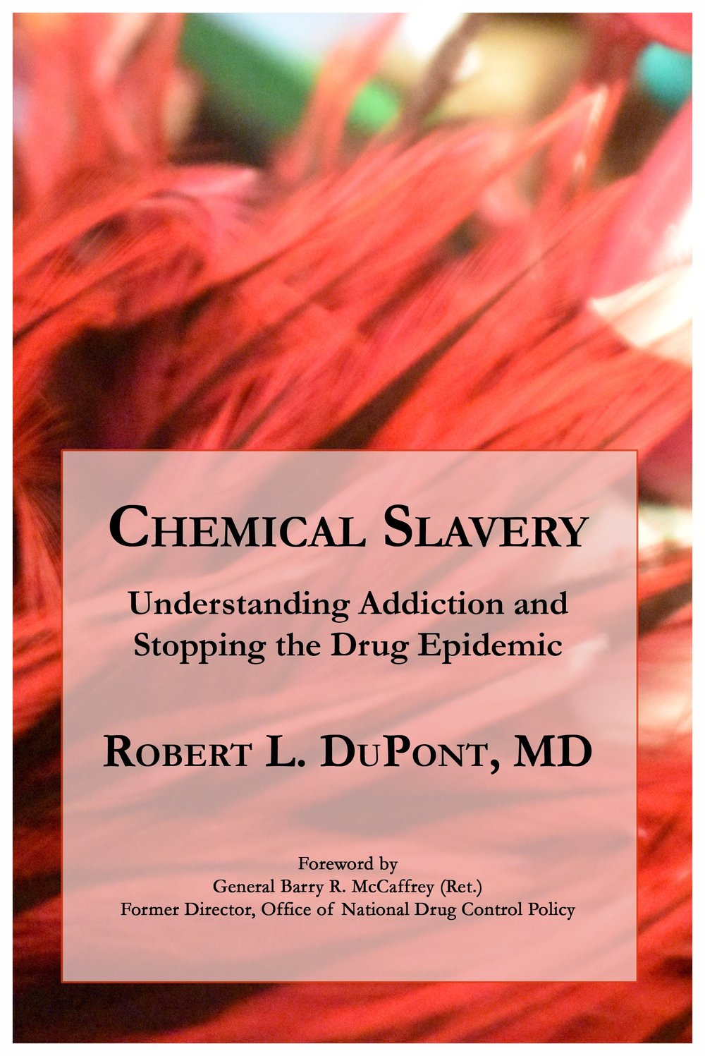 Chemical_Slavery_Book_Cover.jpg