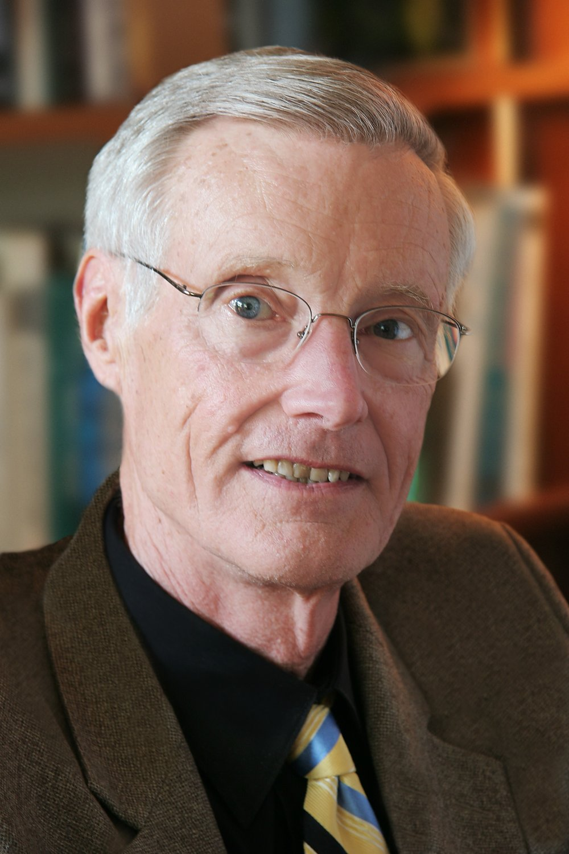 Robert L. DuPont, MD, President -