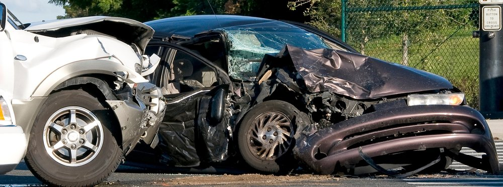 """FACT: Research shows that HALF of """"medical marijuana"""" users drive under the influence    Drugged driving is a national threat     Learn about the IBH  Stop Drugged Driving  Initiative"""