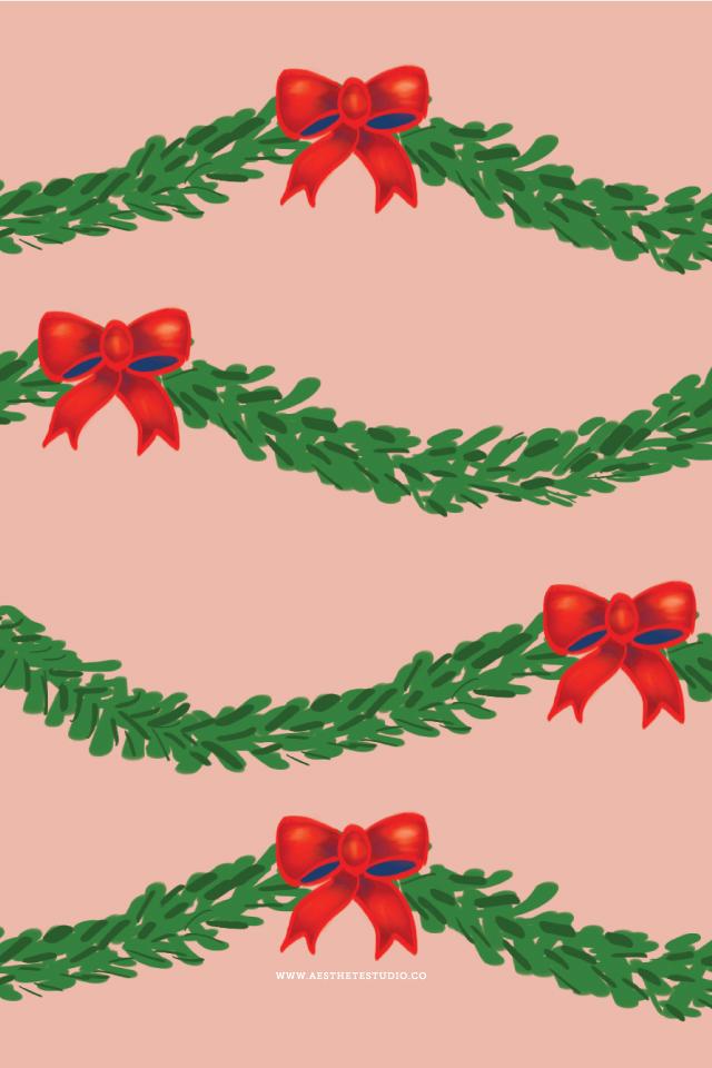 December-Calendar-Wallpaper2.jpg