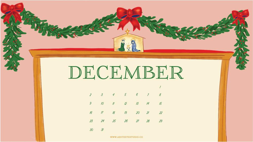 December-Calendar-Wallpaper.jpg