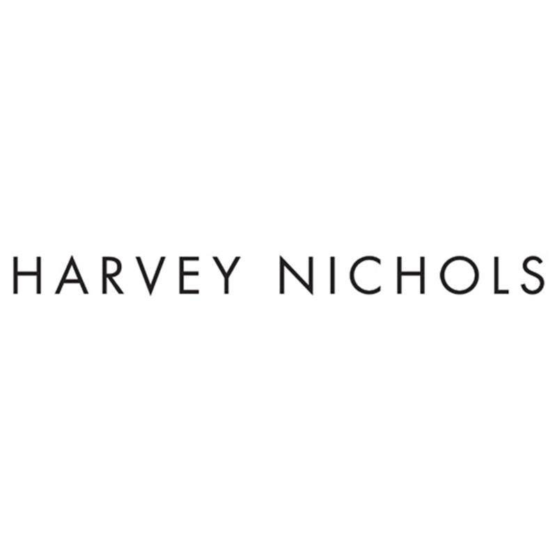HarveyNichols_02.jpg
