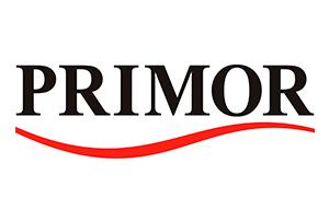 primor-logo.png