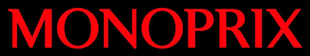 Monoprix_logo_wordmark.png