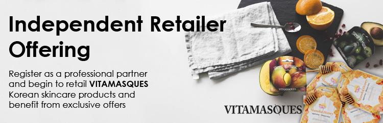 retailer-banner.png
