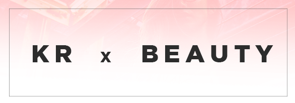 KR-BEAUTY-BLOG.png