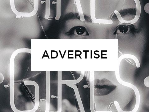 aff-advertise#.jpg