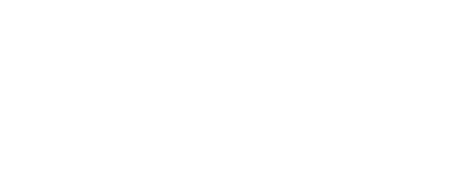 BSP Apparel Studio